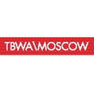 Зимняя кампания от Adidas и TBWA\Moscow, которая изменит твое представление о беговых лыжах