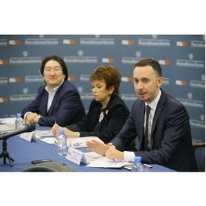 Эксперты отметили рост заболеваемости онкологическими заболеваниями в России