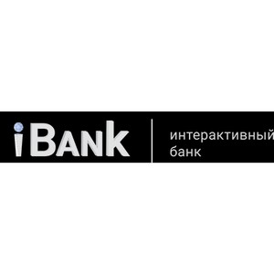 iBank представил новую стратегию развития