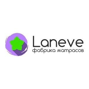 Фабрика матрасов Laneve