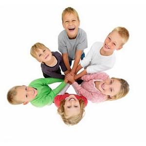 Деревянные игрушки и развитие детей