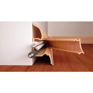 Самостоятельный выбор кабеля для прокладки в доме или квартире