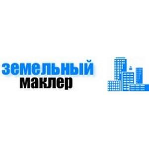 Риэлторские услуги в Ростове-на-Дону - коммерческая недвижимость