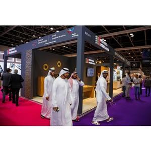 Первая мебельная фабрика объявляет о запуске продвижения компании на рынок Ближнего Востока