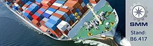 Guntermann & Drunck: коммутационное оборудование в мореходстве