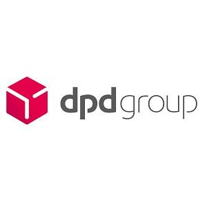 DPDgroup продолжает рост и объ¤вл¤ет об обороте в 6,8 млрд евро по итогам 2017 года