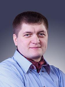 Алексей Сидоров назначен коммерческим директором макрорегиона «Волга-Урал» Tele2 Россия