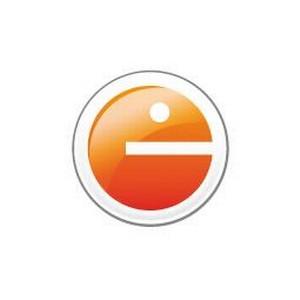 Список поставщиков  ЖКХ-услуг,  счета которых можно оплатить через Элекснет, расширяется