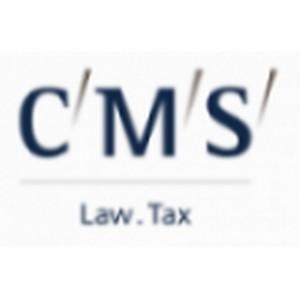 CMS, Россия объявляет о назначении Доминика Тиссо главой налоговой практики