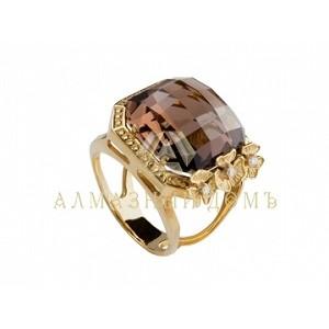 Восхитительные, сказочные, потрясающе элегантные ювелирные изделия!