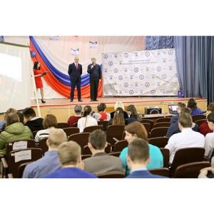 Неделя без турникетов на АО «Верхнетуринский машиностроительный завод»