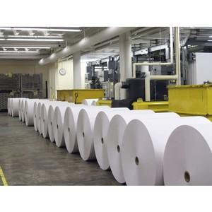 Росгосстрах возместил ущерб в 4,7 млн рублей производителю бумажной продукции в Пензе