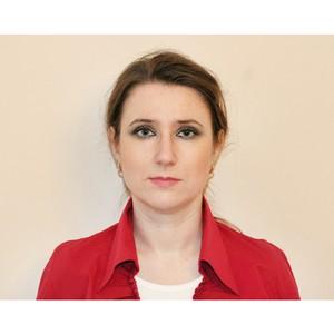 Новый авторский курс по брендингу от Любарской Инны совместно с ИППК РУДН
