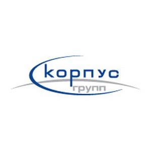 «КорпусГрупп» планирует расширять присутствие в Республике Татарстан.