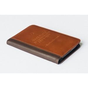 Новый ридер PocketBook Touch Lux Limited Edition – современное устройство в роскошном исполнении
