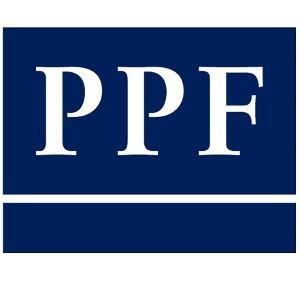 Агентству PPF Страхование жизни в Нижнем Новгороде 15 лет!