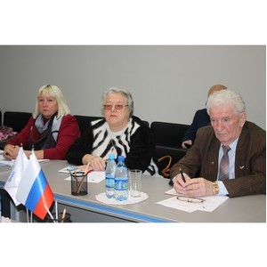 Активисты ОНФ обсудили проблемы лекарственного обеспечения жителей Ивановской области