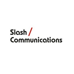 SLASH Communications
