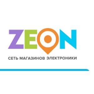Zeon на новом месте