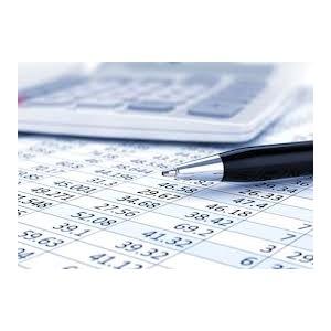 МРСК Центра и Приволжья опубликовало бухгалтерскую отчетность по РСБУ за 9 месяцев 2016 г.
