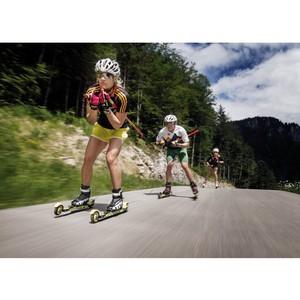 Для любителей лыж, роликовых коньков и велосипедистов построят трассу в Балаково