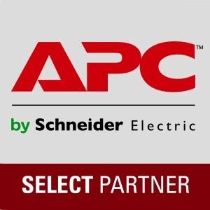 Layta получила статус APC Select Partner 2015