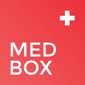 «Комтек» запустил телемедицинский сервис online-записи к врачу MedBox
