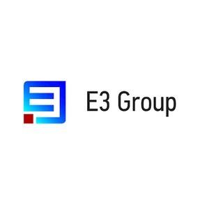E3 Insurance ����� �� ����� �������������� ����������� �����