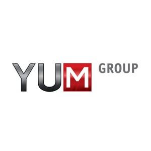 YUM Trade проводит распродажу оборудования