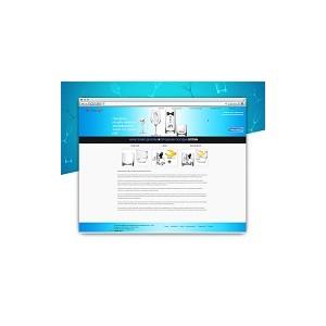Создание и продвижение сайтов от веб-студии «MaxArt»