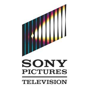 Sony Pictures Television Networks и ivi.ru объявляют о начале эксклюзивного партнерства