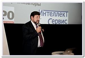 В Воронеже бизнес разложили по полочкам. На очереди – Ростов-на-Дону