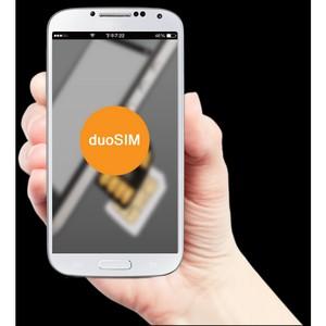 WuKong стимулирует сотрудничество мобильных операторов и провайдеров ОТТ-услуг