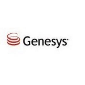 Банк «Хоум Кредит» повысил эффективность Контактного центра на базе используемого ПО Genesys