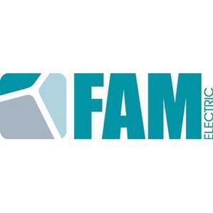 «ФАМ-Электрик» представляет новый панельный компьютер Aplex для транспортной отрасли