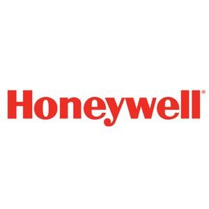 Honeywell расширяет возможности сети OneWireless