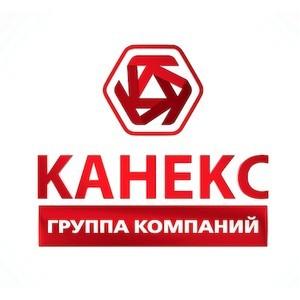 Группа «Канекс» обеспечивает производство горных работ на высоком уровне