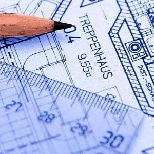 Капитальный ремонт квартир и офисов