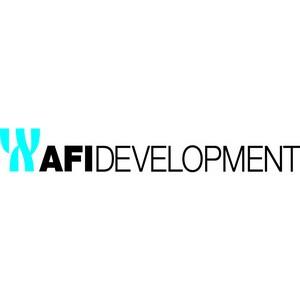AFI Development приняла участие в бизнес-завтраке «Демо-квартиры как инструмент повышения продаж»