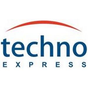 Компания «Техно Экспресс» приняла участие в выставке «Металлообработка-2014»