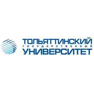 Экспертный совет РНФ пополнил свои ряды