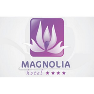 Отель Magnolia Tivat: солнечный Тиват в апреле