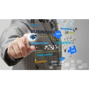 Как начать бизнес IT специалисту в кризис