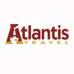 Туры онлайн от компании «Атлантис Трэвел»