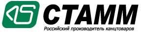Merlion получил статус официального дистрибьютора компании Стамм