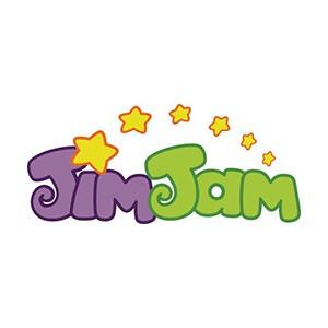 Сказочные выходные на телеканале JimJam