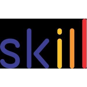 Skill – это отличная возможность построить ваш личный бренд в сфере дополнительного образования