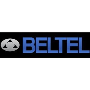 Белтел построил ИТ-инфраструктуру нового австрийского центра здоровья Verba Mayr в Подмосковье