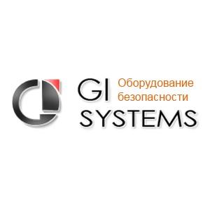 Новая жизнь систем безопасности от Джи Ай Системз