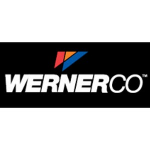 Werner Access Products UK Holdings, Ltd. приобрела Youngman Group Ltd.